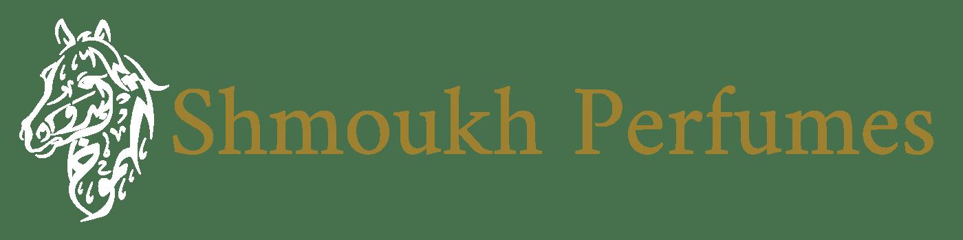 Shmoukh Logo
