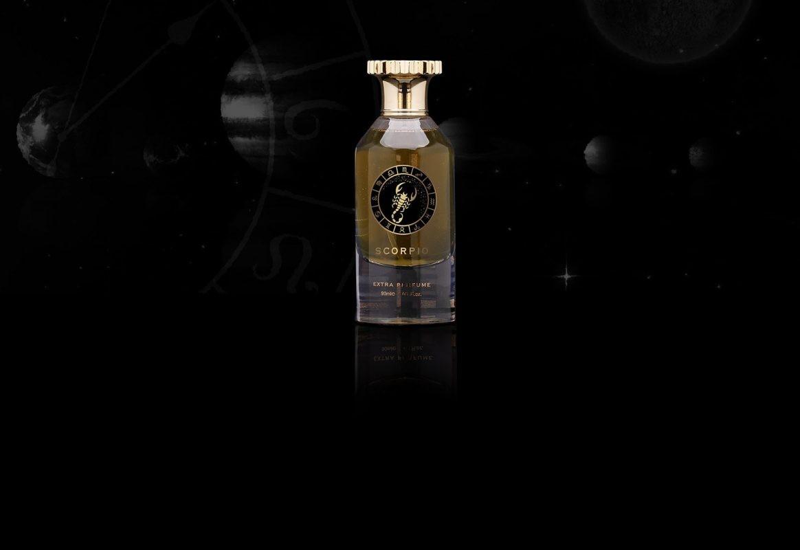 Scorpio-main-images-shmoukh-perfumes-min