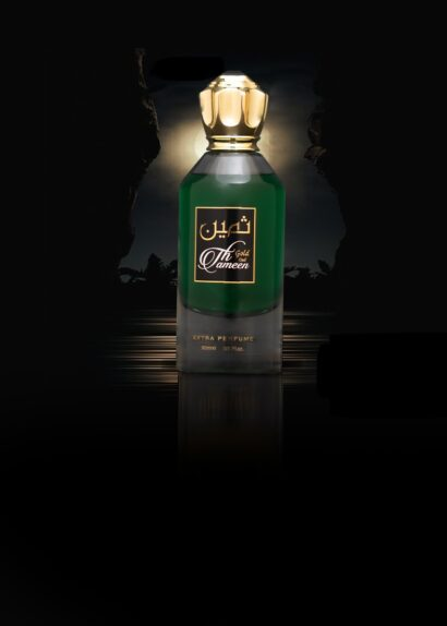 THAMEEN GOLD OUD