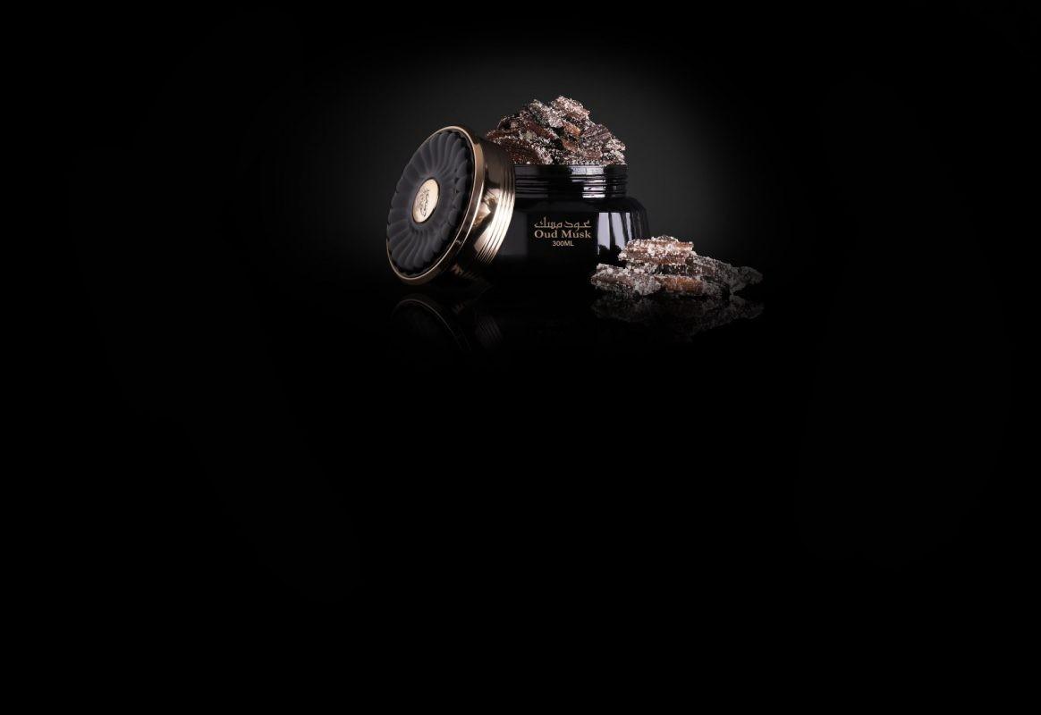 oud-musk-main-page-shmoukh-perfume-