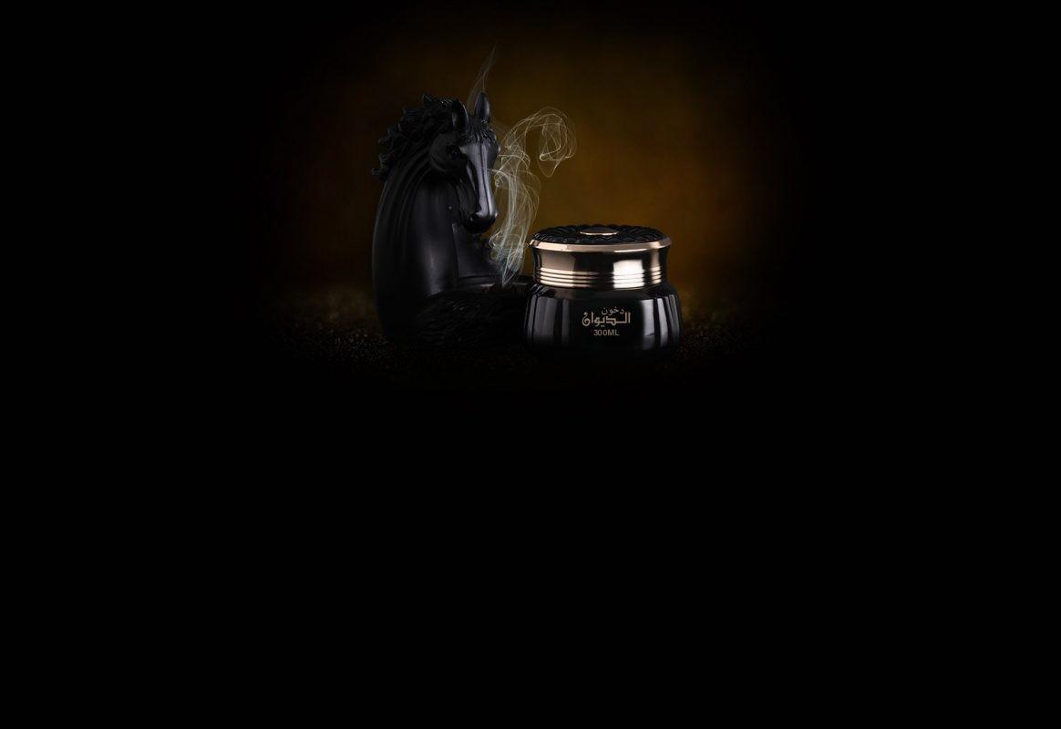 diwan-main-image-shmoukh-Perfume