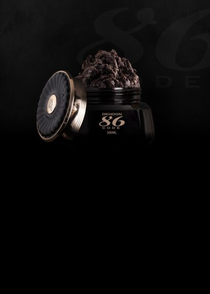 CODE 86