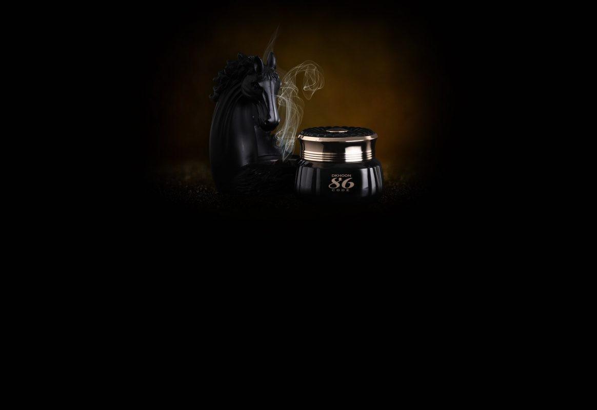 code-86-MAIN-IMAGES-1shmoukh-perfume