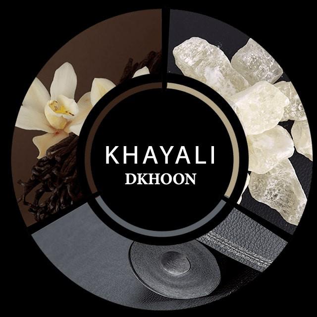 KHAYALI