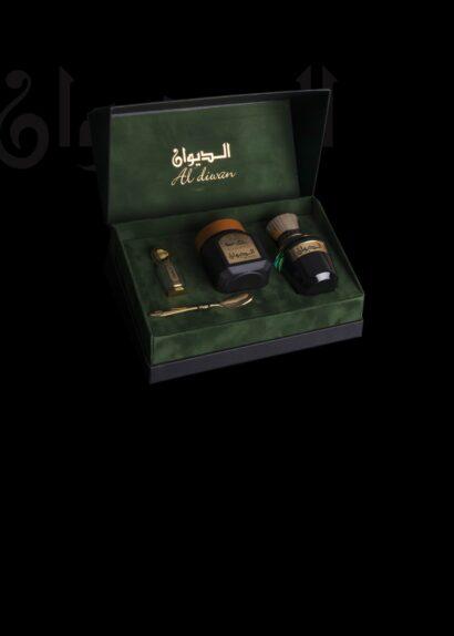 Al Diwan Luxury Collection