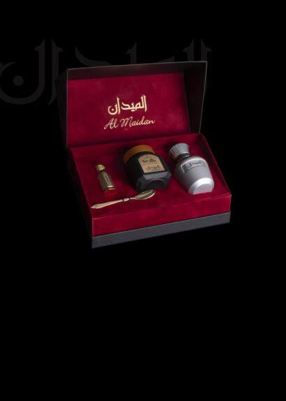 Al Maidan Special Collection