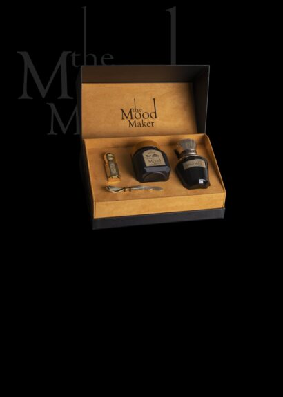 The Mood Maker Luxury Collection
