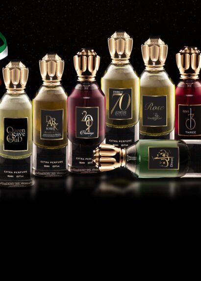 90 Ml 7 Perfume Special Offers