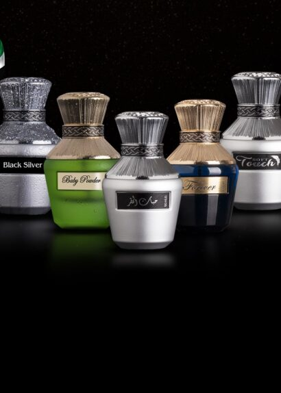 60 Ml Special Offers