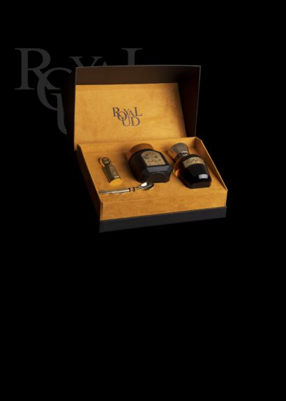 ROYAL OUD LUXURY COLLECTION