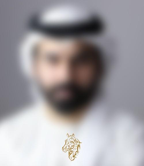male-celebrity-shmoukh